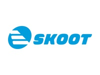 Skoot - Final Logo
