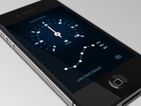 Sound Levels App