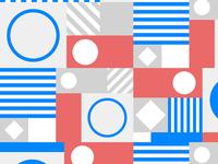 Scio Pattern