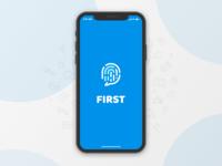 FIRST Messenger