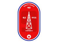 Hangeul Station 9