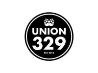 Union 329