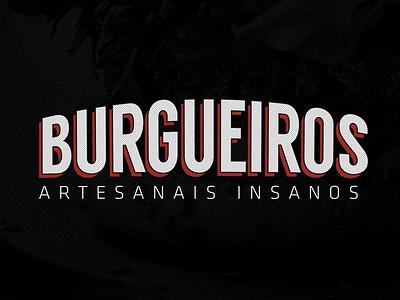 Burgueiros kitchen food hamburger burger