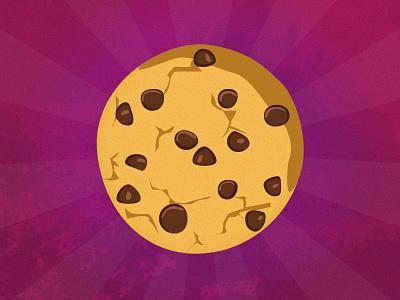 Pregnancy craving #2: cookie cookie texture food
