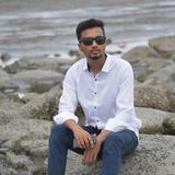 Md Shohanur Rahman