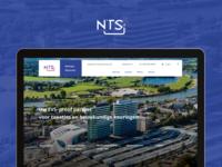 National Taxatie Service
