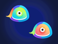 ChatterBot Icon