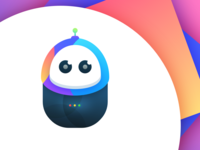 Chatterbot Icon3