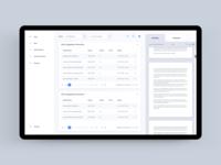 Document Management System