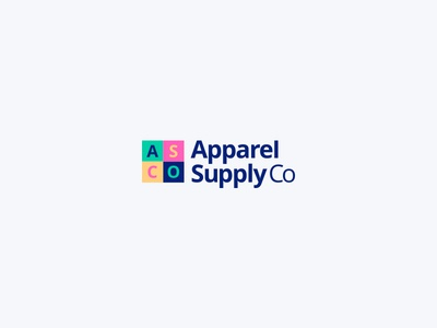 Apparel Supply Co