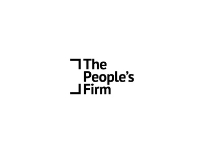 The People's Firm
