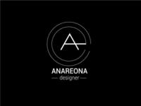 My logo Anareona
