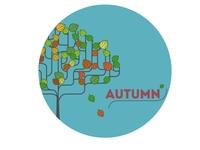 Autumn Cirlce