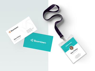 Branding elements stationery design unfold business card card id card collateral identity design clean brand elements logo design typography branding