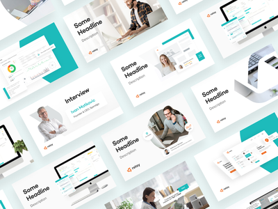 Branding elements web design unfold clean graphic  design blog page style guide style imagery layout design ui  ux type illustration branding typography