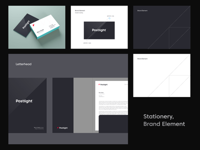 Postlight - Brand Guidelines 4.png