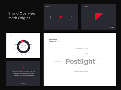 Postlight - Brand Guidelines 1.png