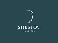Shestov Systems Logo