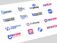 Finpump brand Exploration