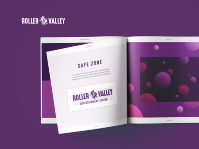 Roller Valley - Case Study