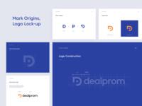 DealProm BrandBook
