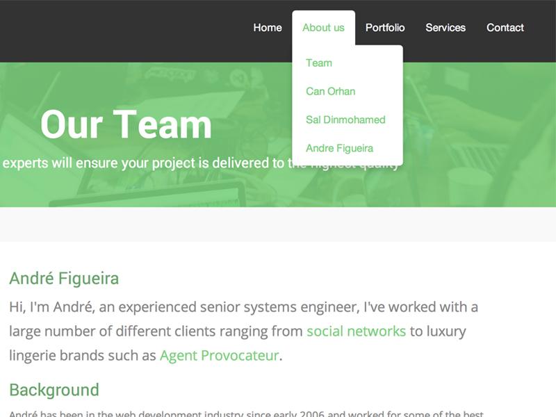 Kiwisoft design consultancy web developers