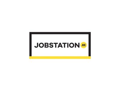 jobstation be