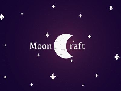 Mooncraf