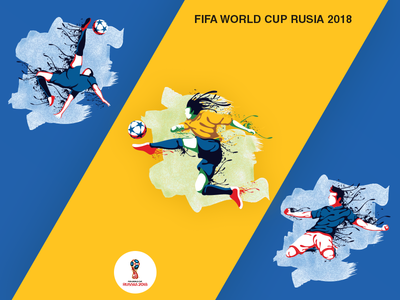 FIFA world Cup 2018 game sport play football rusia india 2018 cup world fifa