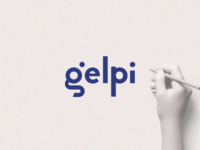 Made by Gelpi · · Logotype