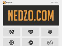 Nedzo.com Portfolio