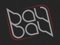 BayBay Logo
