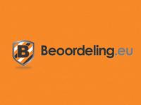 Logo Beoodeling.eu