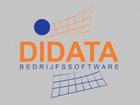Logo Didata