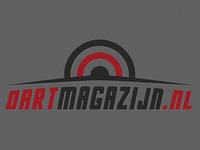 Logo Dartmagazijn.nl