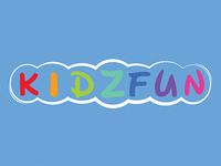Logo Kidzfun