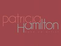 Logo Patricia Hamilton