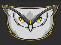 Logo Owls