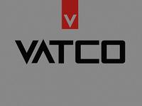 Logo Vatco