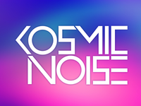 Kosmic Noise