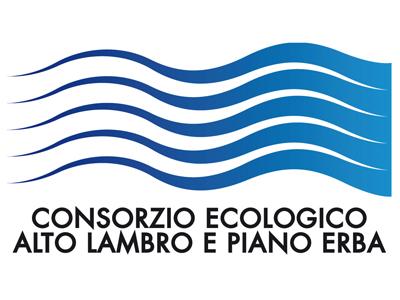 Consorzio Ecologico