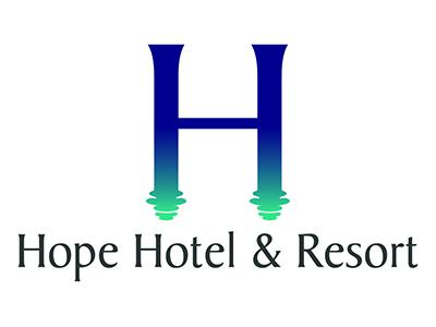 Hope hotel Resort