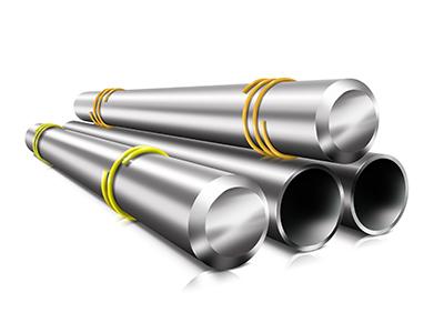 Iron Tube hole stopper roller cylinder tube iron