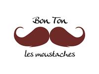 Bon Ton les Moustaches
