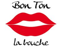 Bon Ton La Bouche