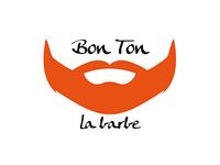 Bon Ton La Barbe