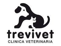 Trevivet Clinica Veterinaria