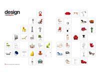 Design memogame poster48