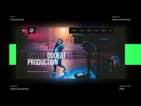 dooeat production