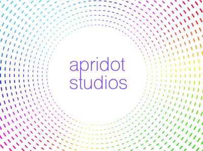 Apridot Studios